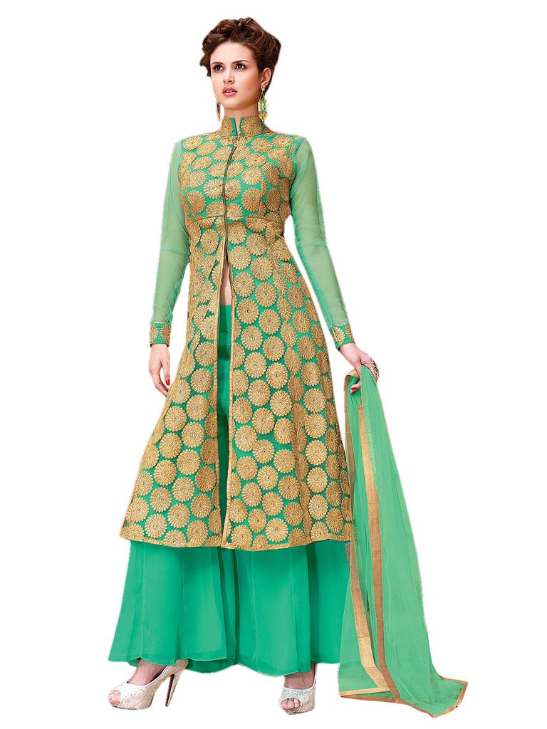 Explore Fashion s Latest arrivals at Color And Style  23e45acb23