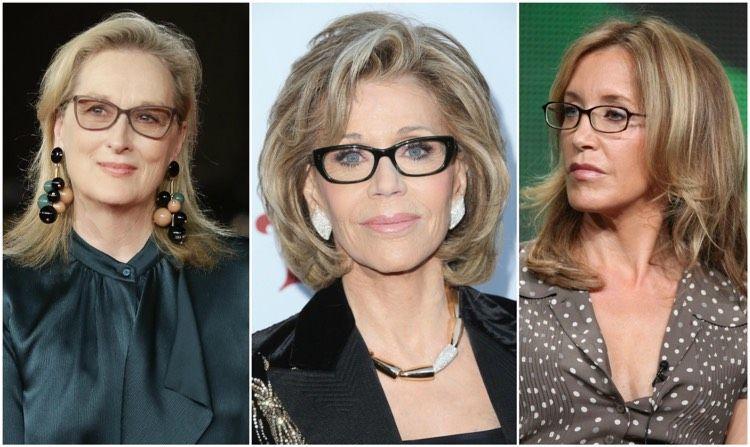 Frisuren Frauen 50 Brillen Mittellang Bob In 2020 Frisuren 2018 Frisuren Kurzhaarfrisuren