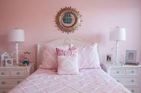 50 S Pink I Love You Or Nursery Benjamin Moore