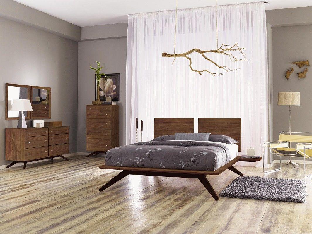 Danish Design Bedroom Furniture - Best Way to Paint Wood Furniture ...