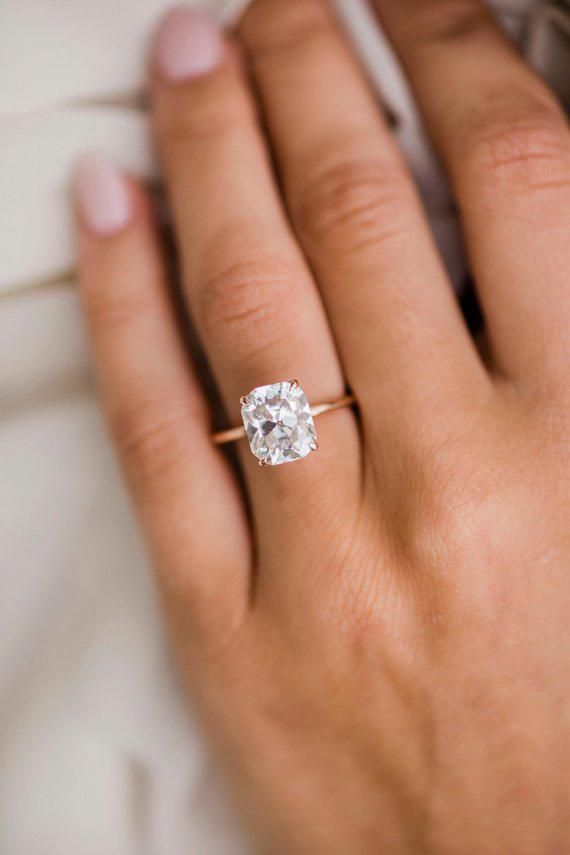 Engagement Rings Sale Designer Diamond Engagement Rings Discount Diamond Rings Dia Unique Engagement Rings Rose Engagement Ring Beautiful Engagement Rings