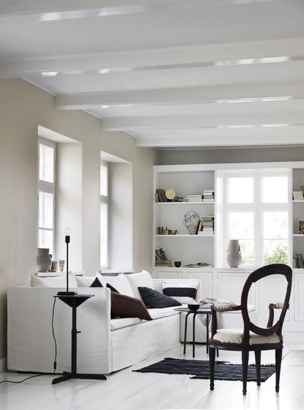 Tine K home livingroom A/W 2013