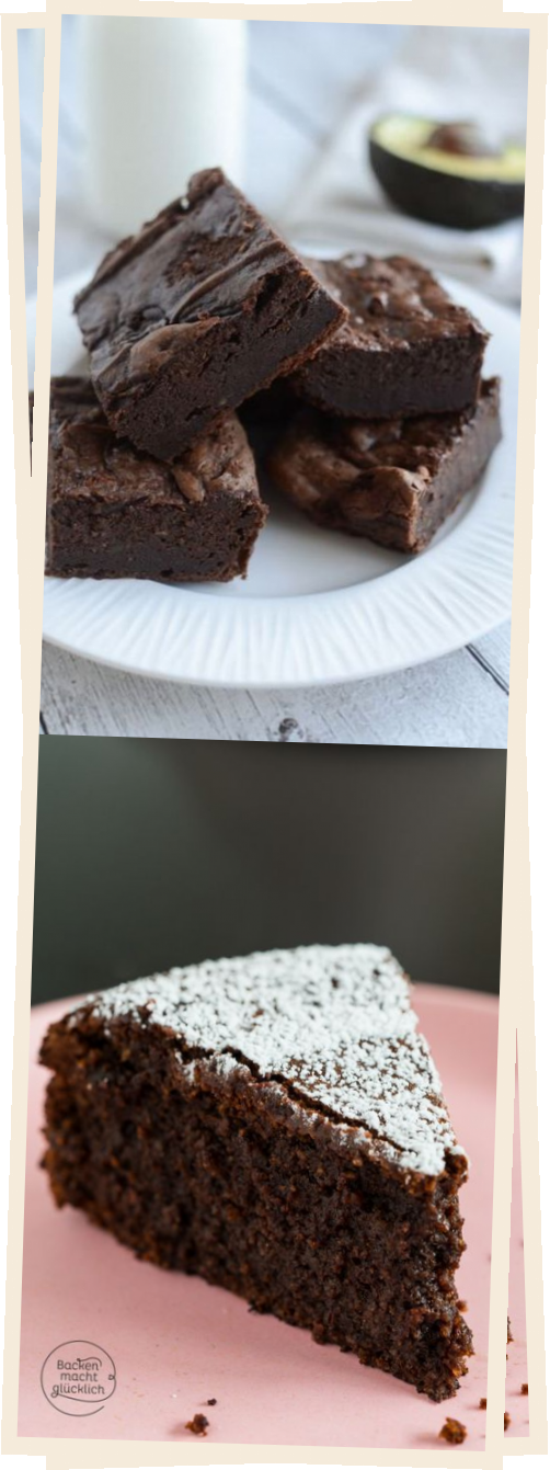 Glutenfrei Und Low Carb Diese 3 Rezepte Fur Kuchen Ohne Mehl Musst Du Testen In 2020 Food Desserts Brownie