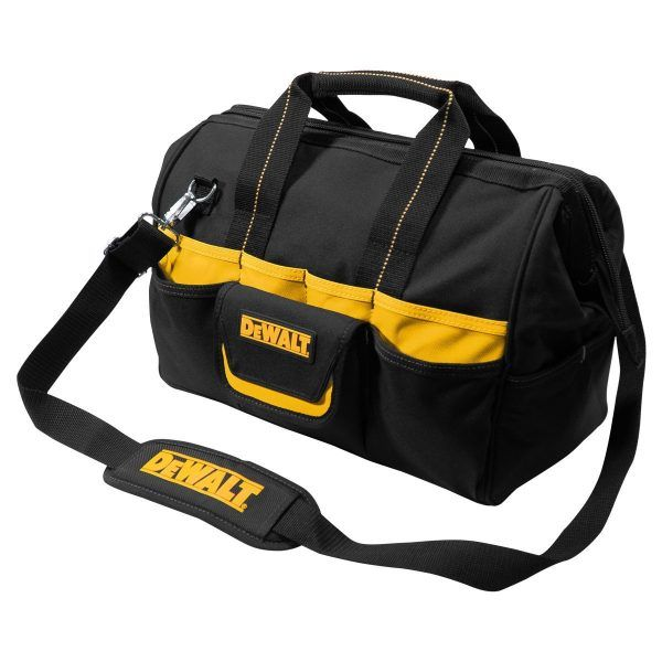 Top 10 Rv Tool Bag Must Haves Stuff Best