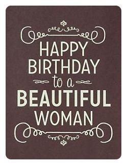 Happy Birthday Yvonne Xxxx Sandra Happy Birth Image
