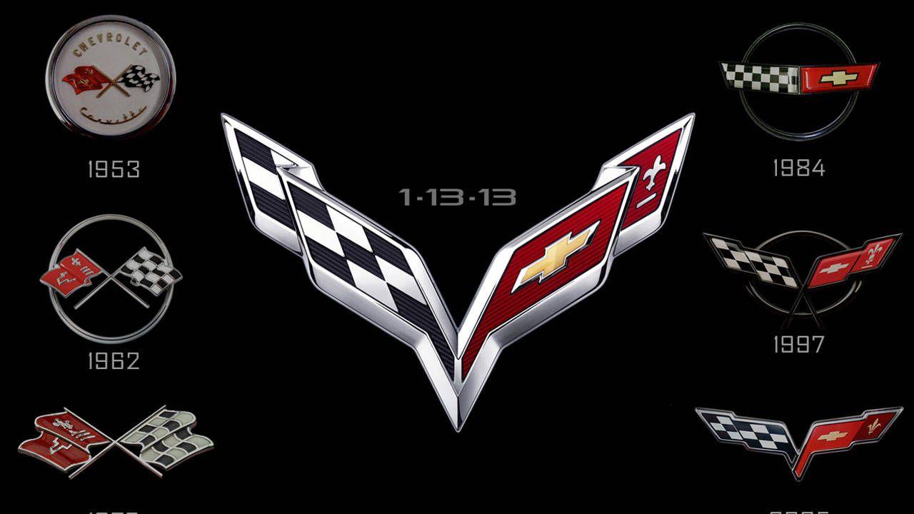 News 2014 Chevrolet C7 Corvette to Debut in January