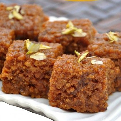 Habshi Halwa Is One The Most Cherished Desi Delicacies In The Region This Mouth Watering Halwa I Pakistani Desserts Sweets Recipes Easy Indian Dessert Recipes