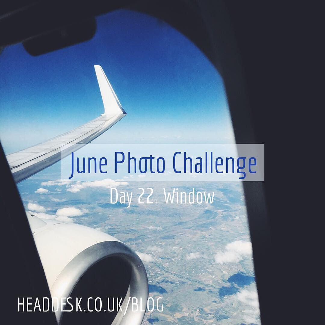 New Blog Post! We tried another photo a day challenge last month see how we did on our latest blog post (Link in bio) ... #mobilephotography #iphoneonly #iphone6 #iphoneography #iphonephotography #photochallenge #junephotochallenge #photoaday #photooftheday #photoofthedaychallenge #photoadayjune #photography #photographer #blogger #blog #instagraphicdesign #graphicdesigner #bloggers #instablogger #photographyislife #photographyislifee #photographylovers #lifestyleblogger…