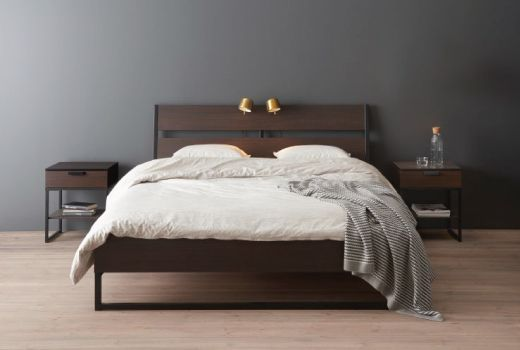 Us Furniture And Home Furnishings In 2020 Bed Furniture