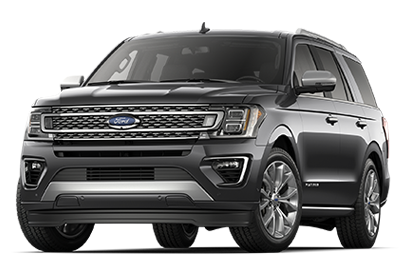 2019 Ford Expedition Pricing Features Ratings And Reviews Edmunds With Images Ford Expedition Ford Explorer Xlt Ford Explorer