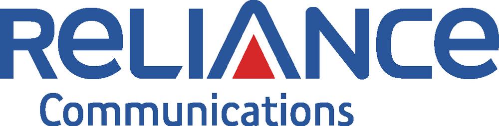 Reliance Communications Logo Communication Logo Logos Communications