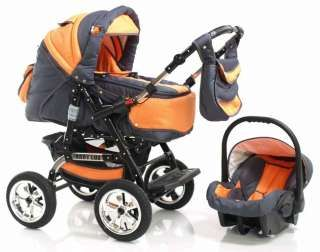 Baby Car Seat Stroller Combo Baby Car Seat Stroller Combo | Baby ...