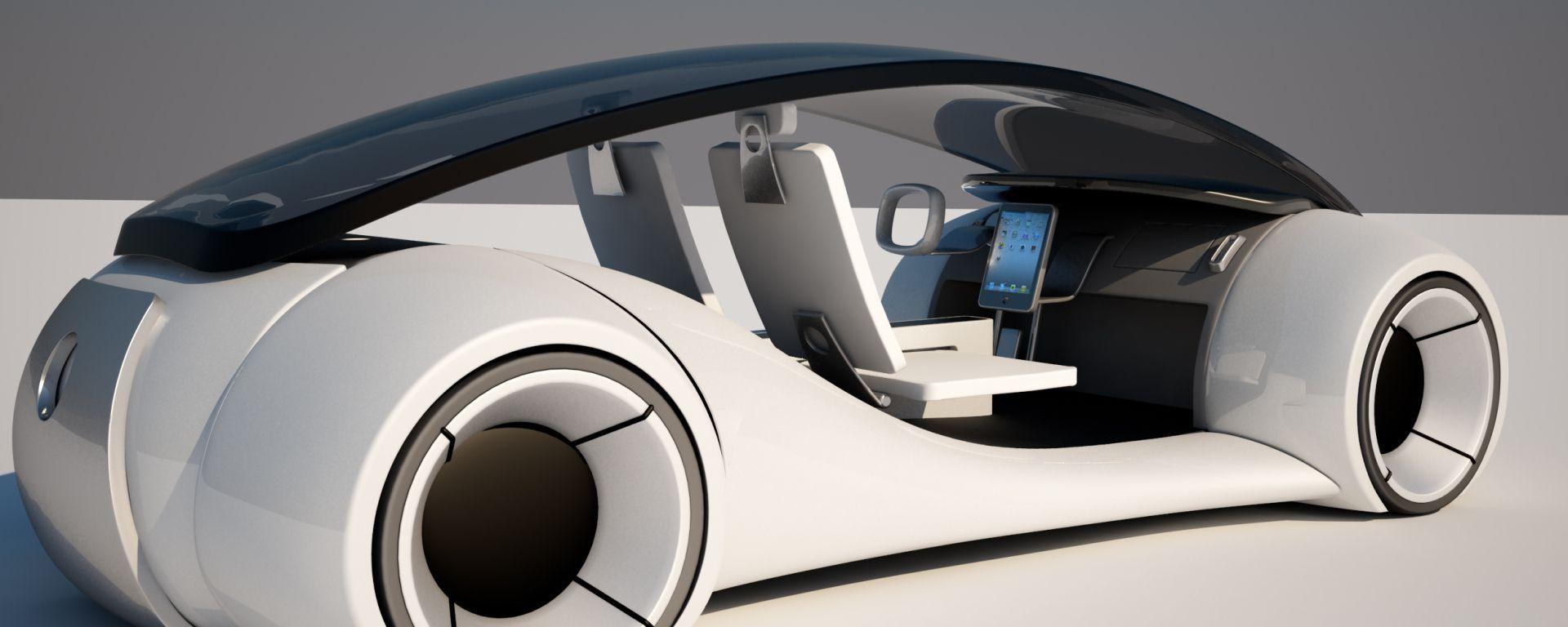 carro del futuro | guatemlalandia | Pinterest | Carros del futuro ...