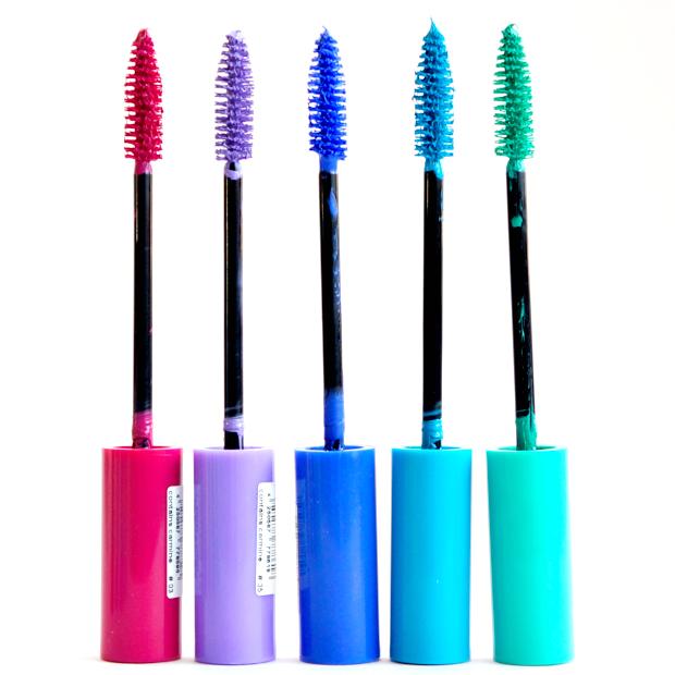 4f49cf9cffa essence colour flash Colored Mascara, Makeup Items, Makeup Products, Mascara  Review, Types
