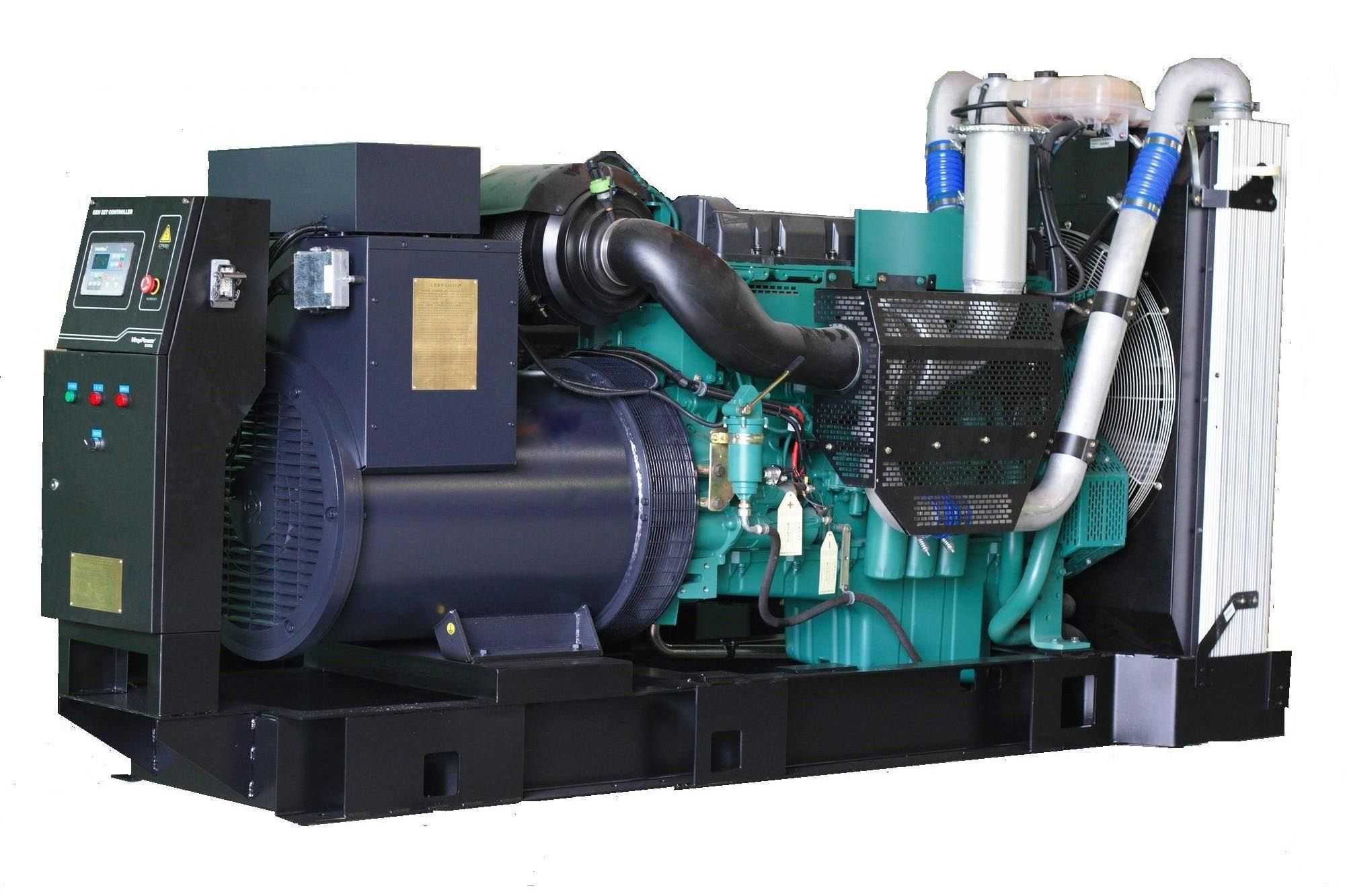 Http Www Powergenaustralia Com Au Generators For Sale Html Diesel Generators Generators For Sale Diesel
