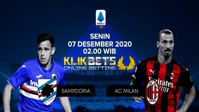 Pin Di Football Big Match