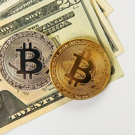 Invest in a bitcoin mining pool