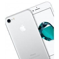 Apple iPhone 7 32GB SIM-Free Smartphone in Silver