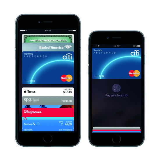 How to Set Up Apple Pay on Your iPhone or iPad Apple pay