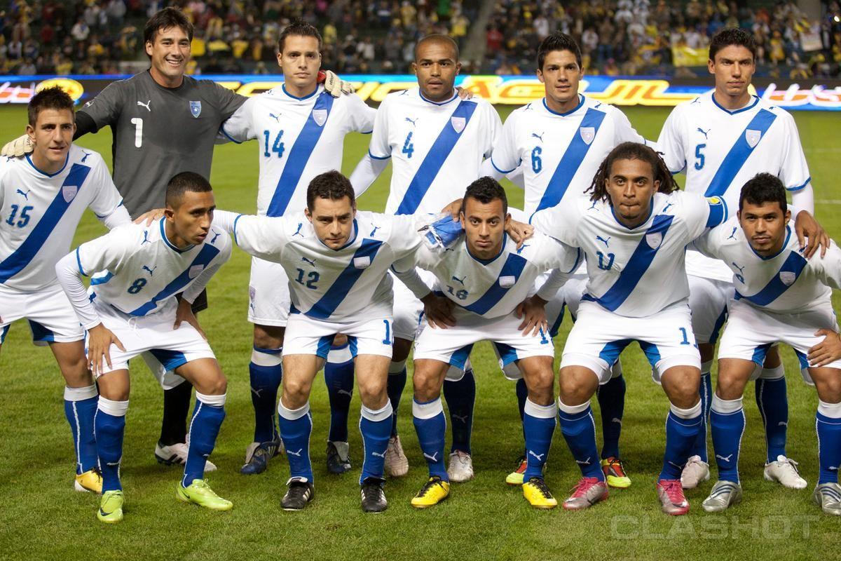Panama Nationalmannschaft