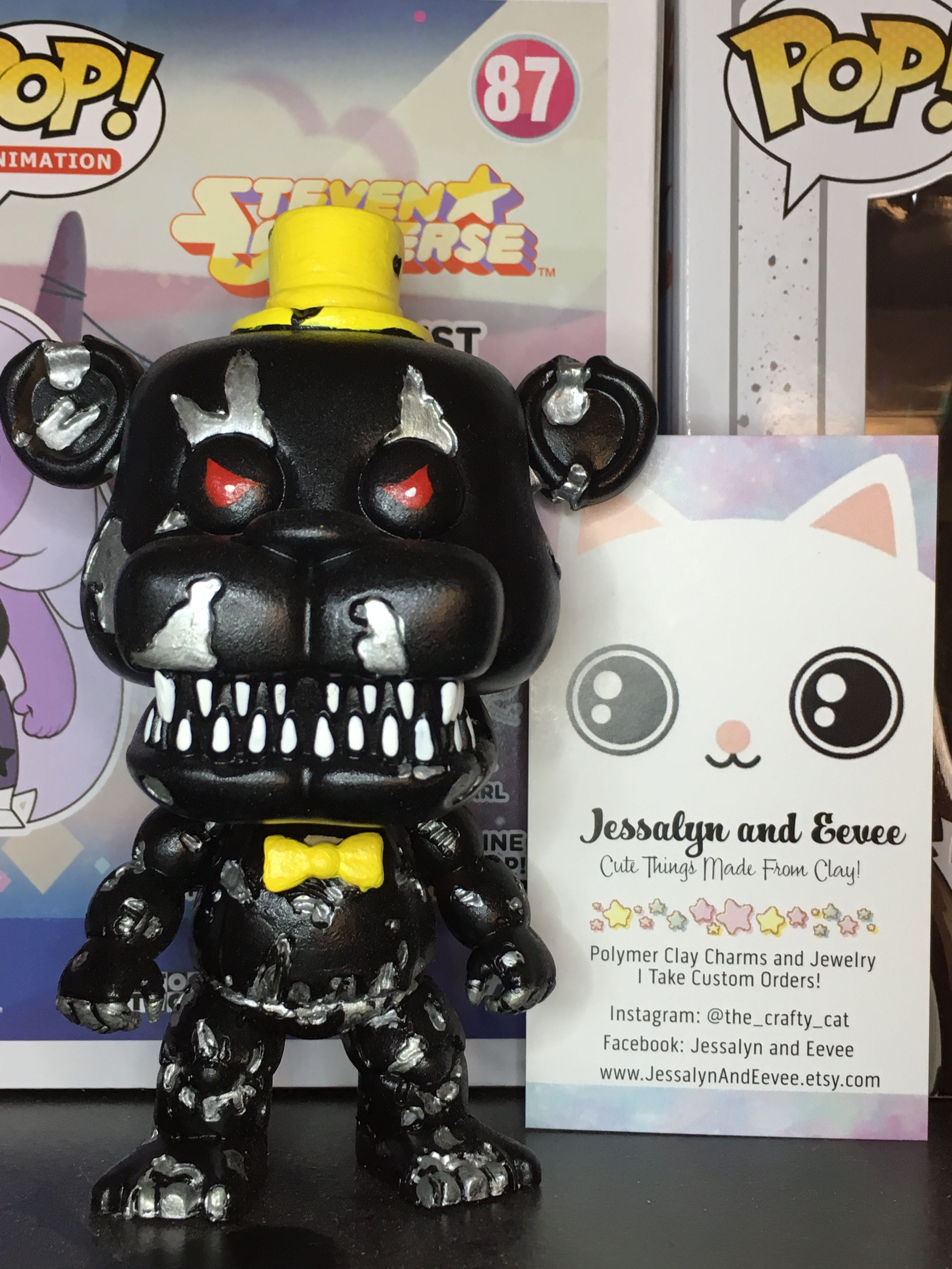 Chuck E Cheese Funko Pop Cheap Toys Kids Toys Bit.ly/2ebuhjr subscribe to most amazing top 10: chuck e cheese funko pop cheap toys