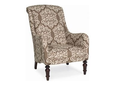 Charming CR Laine Living Room Easton Chair 1215 At Norwood Furniture At Norwood  Furniture In Gilbert,