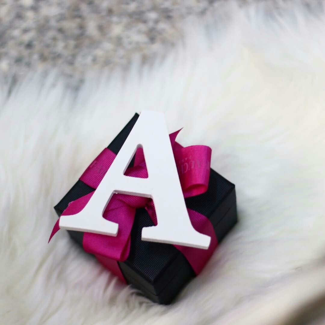 I Miss U Alphabet Images Alphabet Letters Design Alphabet Wallpaper