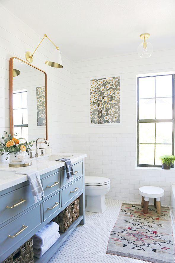 Decorating A Bathroom Vanity Designing A Bathroom Online ... on interior design online, curtains online, kitchen sinks online, cabinet doors online,