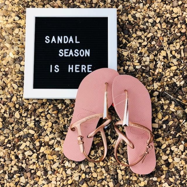 7e90ff689ee73a Havaianas Freedom SL Maxi Sandal Crocus Rose – Southern Mess Boutique