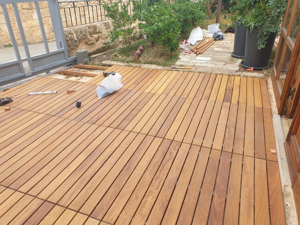 Wpc Flooring Outdoor In Damascus And Lebanon 0096171170181 W P Decking Design Deck Wood Outdoor In 2021 Outdoor Decor Outdoor Wood Decking Wood Deck