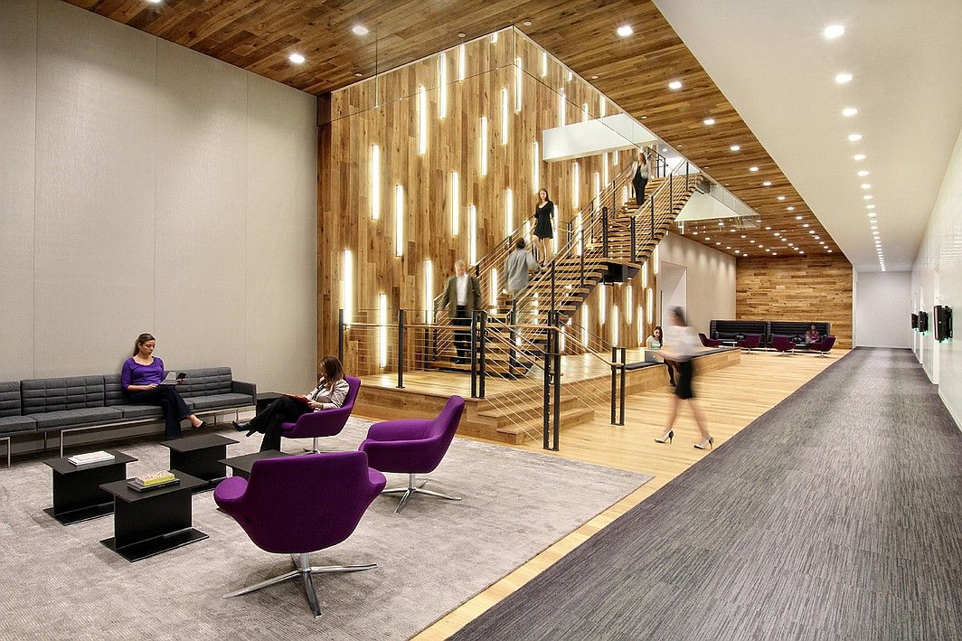2015 top 100 giants firms and fees interiors office for Commercial interior design companies