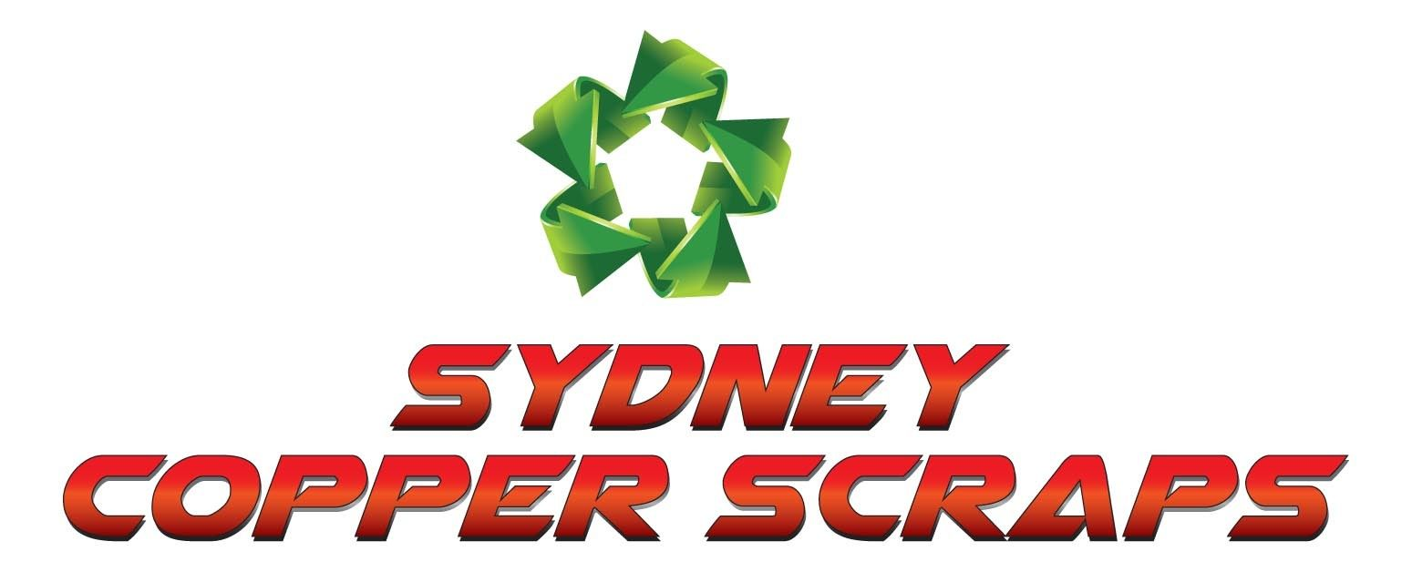 Sydney Copper Scraps is renowned and trusted scrap copper recycling ...