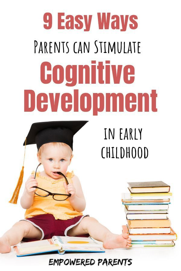 9 Easy Ways Parents can Stimulate Cognitive Development in Early Childhood is part of Cognitive development activities, Cognitive development, Childhood development, Early childhood, Early childhood development, Cognitive activities - Understand the stages of cognitive development in early childhood and how you can stimulate your child intellectually through simple activities