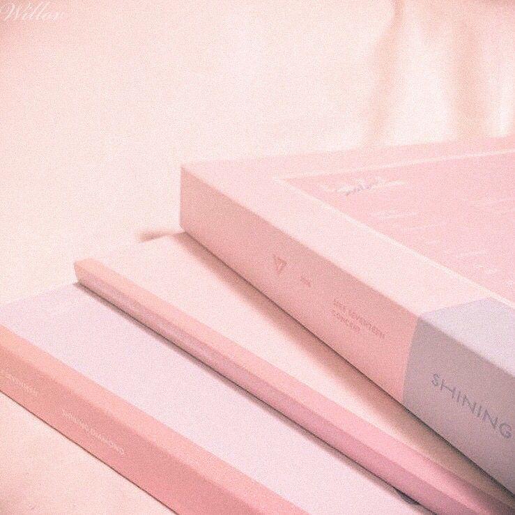 ˏˋ ˎˊ Нð¢ð§ððžð«ðžð¬ð Н–𝐢𝐥𝐥𝐨𝐯 Baby Pink Aesthetic Pink Aesthetic Peach Aesthetic