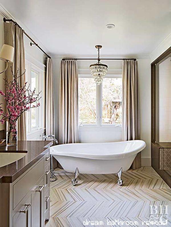 Bathroom Ideas Bathroom Remodel Bathroom Renovation Dream Bathroom