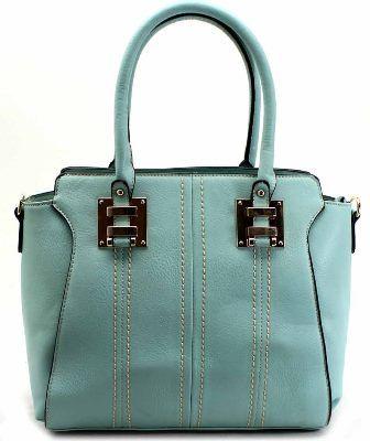 Fashion Handbags At Whole Price Wholerz Handbag