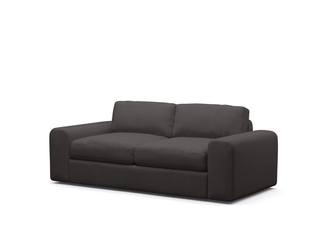Couch Potato Condo Loveseat Sofa Loveseat Sofa Sofa Couch