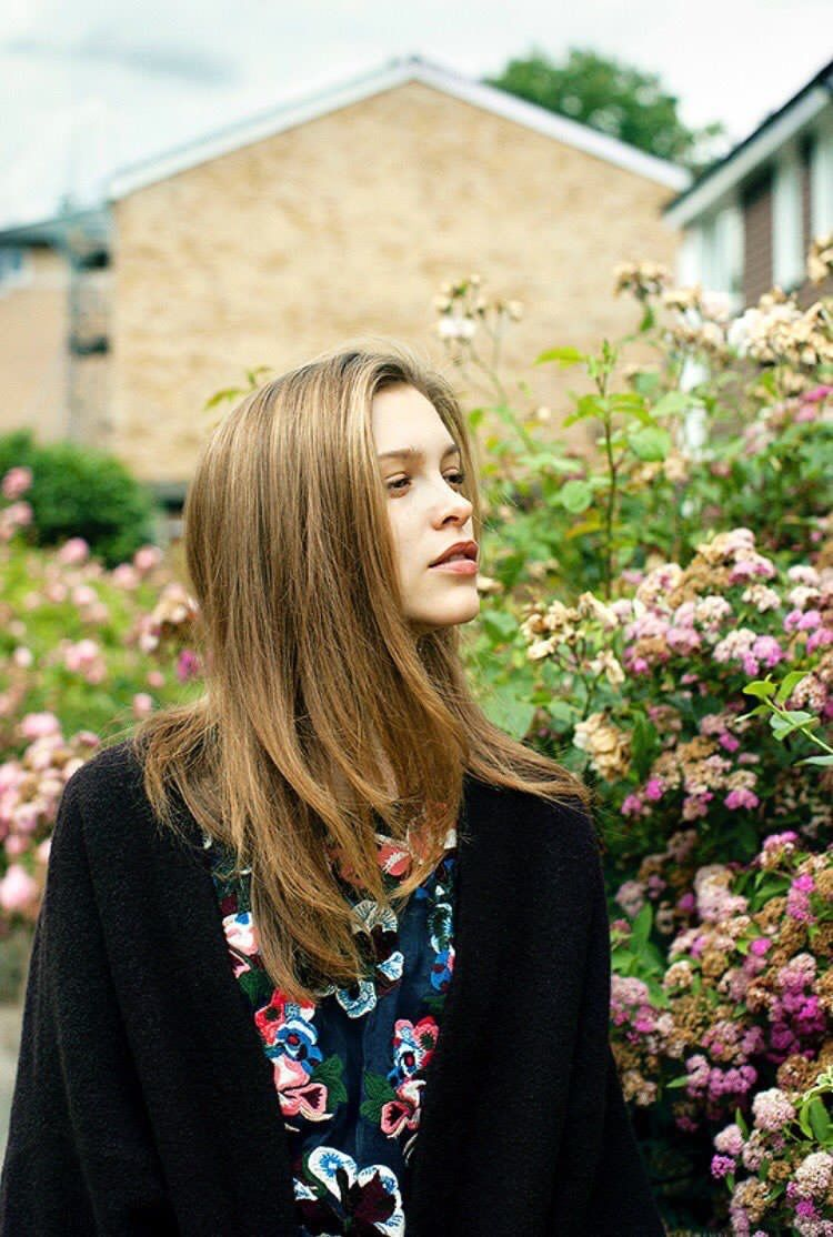 Lois Weber Lois Weber new pictures