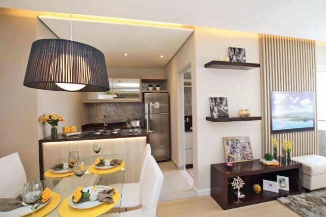 decoracao-cozinha-amarela-cinza1.jpg (640×426)