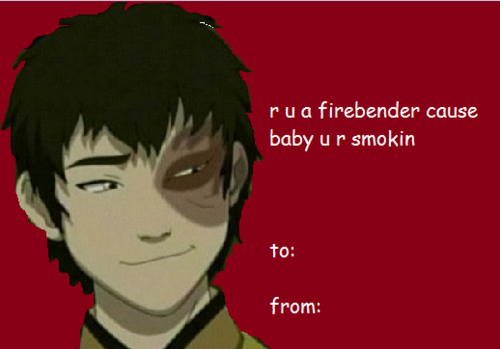 Pin By Kaitlyn Van Schaiick On Neeeeeeeerrrrrrrrrrd Anime Pick Up Lines Valentines Memes Avatar The Last Airbender Art