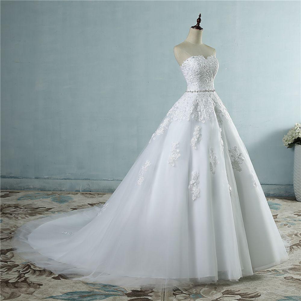 Pin On Cheap Wedding Dresses