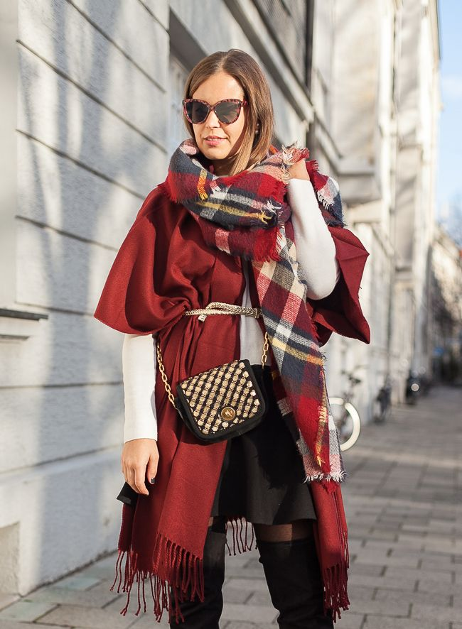 Hallo Elsa | Modestil, Outfit herbst, Outfit
