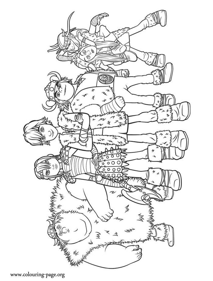 train coloring pages # 28