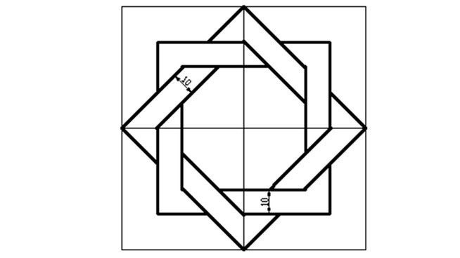 Dibujo Tecnico Ii 1er Parcial Pagina Web De Fismatceico Tecnicas De Dibujo Clases De Dibujo Tecnico Arte De Geometria