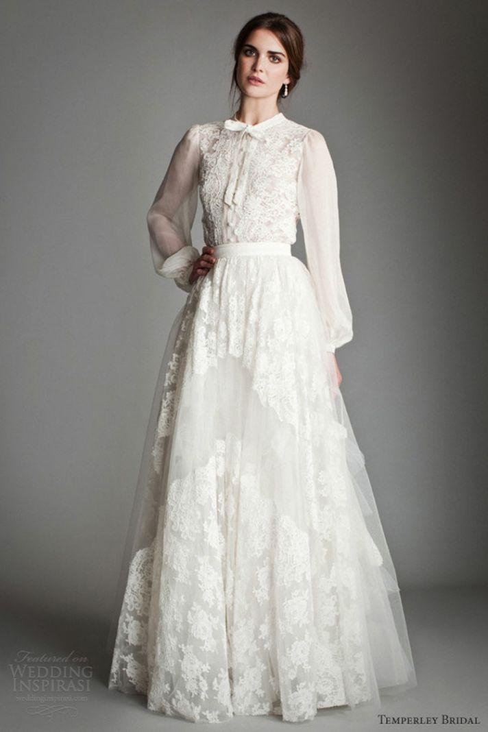 What A Beautiful Vintage Shirtwaist Dress