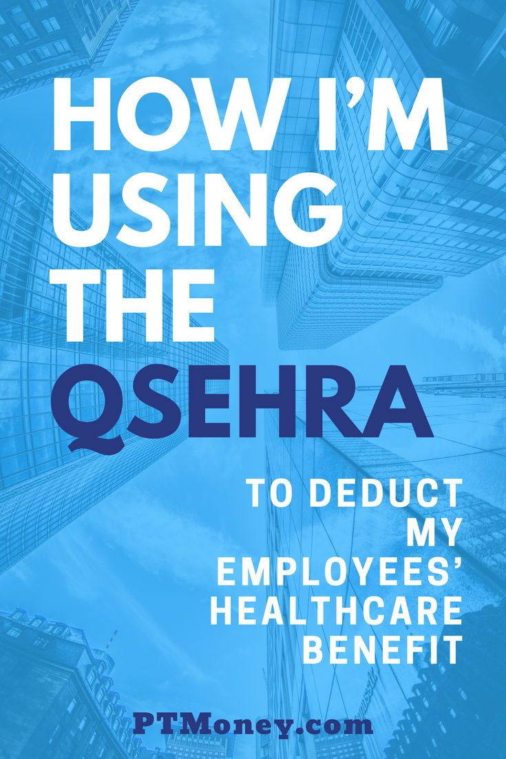 How To Set Up A Qsehra With Take Command Health My Review Best