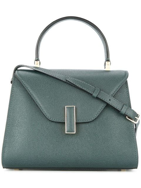1a0b93c1d Gucci Nymphaea Bamboo Tote Two-Tone Mini Grey/Ivory in 2019 | Products |  Pinterest | Grey tote bags, Striped tote bags and Tote handbags