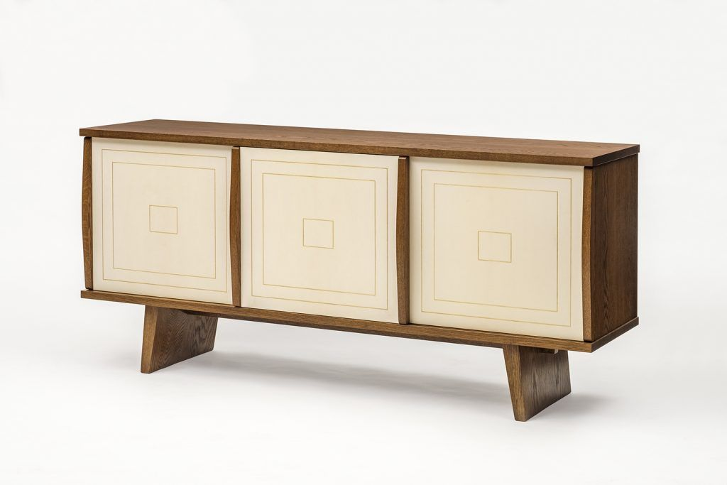 Charlotte Perriand Sideboard Revisited Dining Pinterest Dining