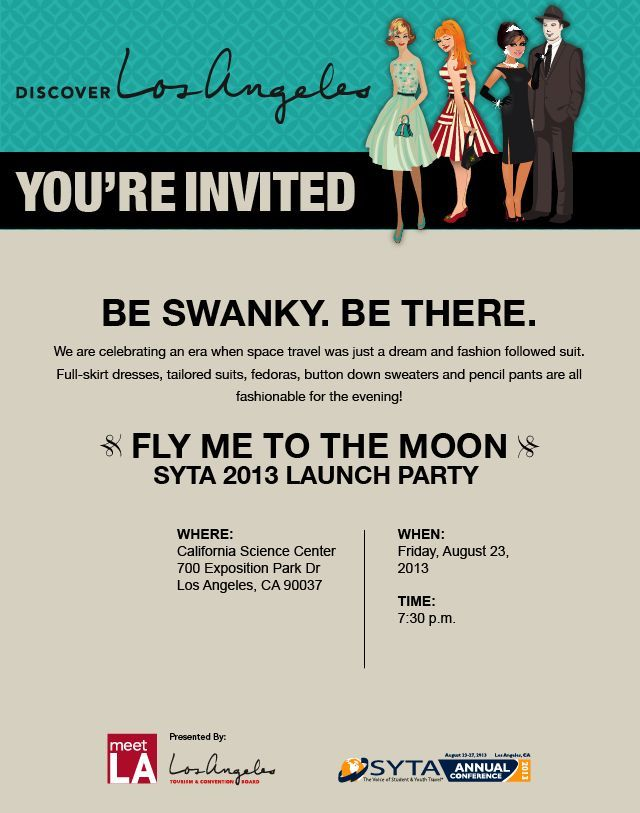 Image result for 1960s mod party invitations | Vintage: 60\'s ...