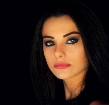 turkish+mature+hot+rusia+wiki